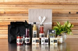 Barbecue Essentials Hamper