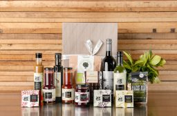 Best Of South Australia Hamper