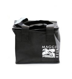 Maggie Beer Cooler Bag