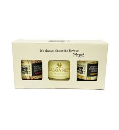 Family Ties Gift Pack