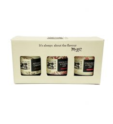 Indulgent Delights Gift Pack