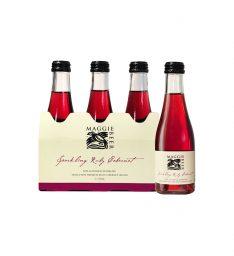 Sparkling Ruby Cabernet Gift Pack