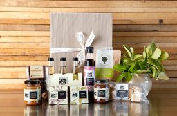 Sweet Celebrations Hamper