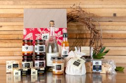 Yuletide Cheer Hamper